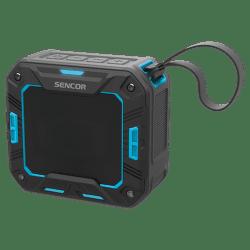 Sencor SSS 1050 modrý
