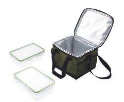 Jata 951 termo taška (2200ml)