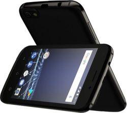 myPhone Pocket 2 černý