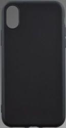 Mobilnet pouzdro pro Apple iPhone 7/8, matná černá