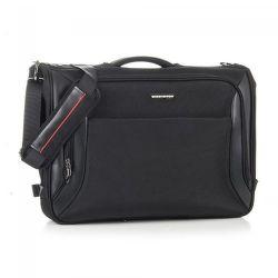 Roncato Biz 2.0 Garment Bag