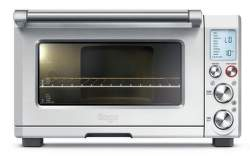 Sage BOV820 Smart Oven Pro