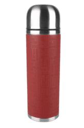 Tefal K3068414 Senator termoska set (1L)