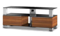 Erard MD 9120 TV stolek (hnědý)