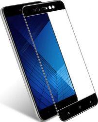 Epico tvrzené sklo pro Xiaomi Redmi Note 5A, černá