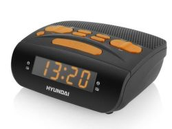 Hyundai RAC 518 PLL BO oranžovo-černý
