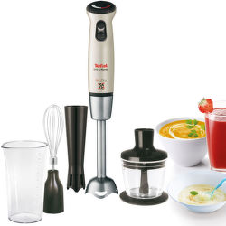 Tefal HB866A38 InfinyForce set
