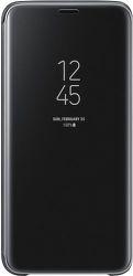 Samsung Clear View pro Samsung Galaxy S9, černé