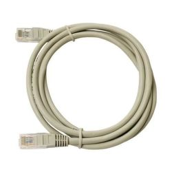DPM GV06 UTP kabel CAT5 15m