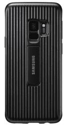 Samsung Protective Standing pouzdro pro Galaxy S9, černé
