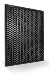 Philips FY1413/30 aktivní uhlíkový filtr