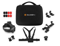 GoGEN CAM21ACCKIT, příslušenství pro kameru