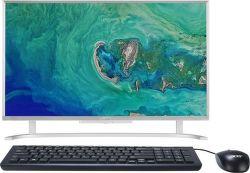 Acer AC22-720 DQ.B7AEC.002 stříbrný
