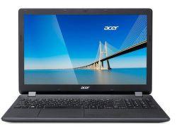 Acer Extensa 2519 NX.EFAEC.024 černý