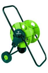 Verto 15G791 Zahradní hadicový vozík