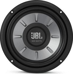 JBL Stage 810