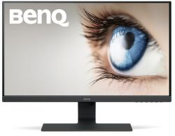 Benq GW2780 černý vystavený kus splnou zárukou