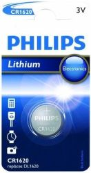Philips Lighting CR1620/00B