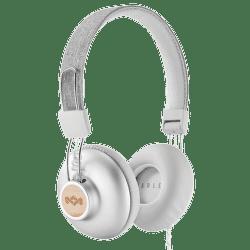 Marley Positive Vibration 2.0 stříbrná