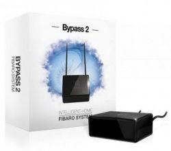Fibaro Bypass 2 prídavní modul (FGB-002)