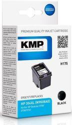 KMP N9K08AE (černá), inkoust