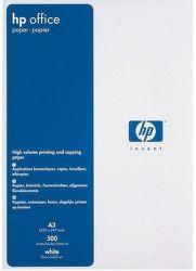 HP CHP120 xerografický papír A3