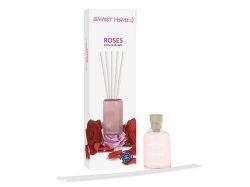 Sweet Home Růže vonné tyčinky