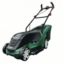 Bosch UniversalRotak 550, Sekačka na trávu