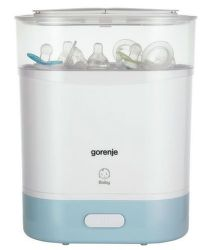 Gorenje ST550BY Baby Collection