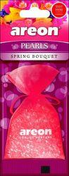 Areon Pearls Spring Bouquet osvěžovač vzduchu