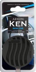 Areon Ken New Car osvěžovač vzduchu