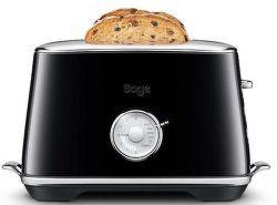 Sage BTA735SLQ the Toast Select Luxe