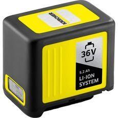 Kärcher baterie 36V 5,2Ah