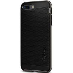 Spigen Neo Hybrid 2 pouzdro pro Apple iPhone 7/8 černé