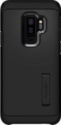 Spigen Tough Armor pouzdro pro Samsung Galaxy S9+, černé