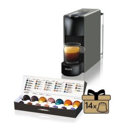 Nespresso Krups Essenza Mini XN110B10