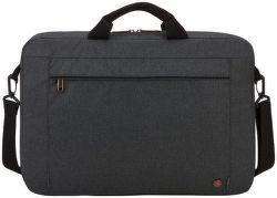 """Case Logic Era - Taška na notebook 15,6"""" tmavě šedá"""