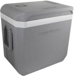 Campingaz PowerBox 36L