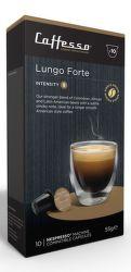 Caffesso Lungo Forte (Nespresso/10ks)