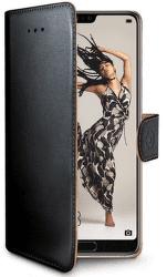 Celly Wally pro Huawei P20, černá