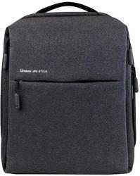 Xiaomi Mi City Backpack šedý
