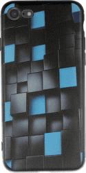 Winner 3D pouzdro pro Apple iPhone 7/8