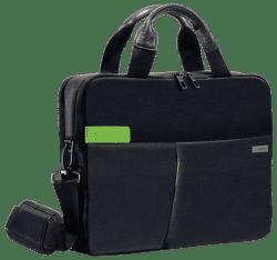 "Leitz taška 13.3"" černá"