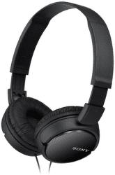 Sony MDR-ZX110AP černá
