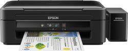 Epson L382