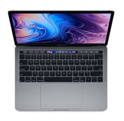 Apple MacBook Pro 13 Retina Touch Bar i5 512GB 2018 vesmírně šedý