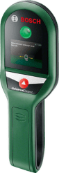 Bosch Universal Detect detektor
