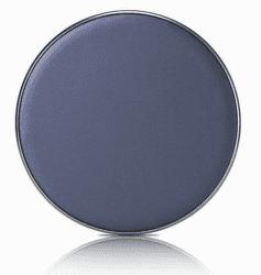 Remax RP-W10 modrá, bezdrátová nabíječka