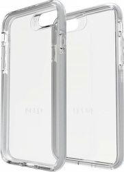 Gear4 ochranné pouzdro pro Apple iPhone 7/8, šedé