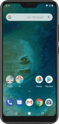 Xiaomi Mi A2 Lite 64 GB černý